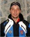 Branko Vrbek